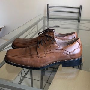 Great Condition Stacy Adams Shoes